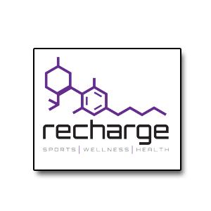 Recharge CBD