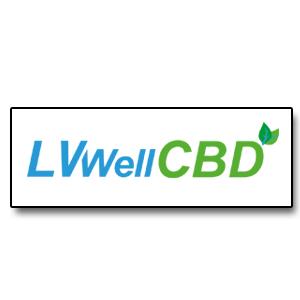 LV Well CBD